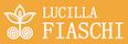 Lucilla Fiaschi
